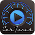 Car Tunes Music Player Pro v2.2.1