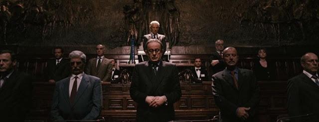 5 film sull 39 italia repubblicana riscrivere la storia - Howard divo del passato ...