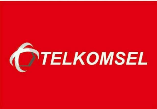 Cara Mengubah Kuota Entertainment Telkomsel Menjadi Kuota Flash 24 (BUG Terbaru)