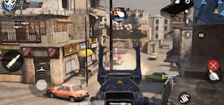 5 Oktober - Deom 8.0 [ROOT ONLY] CODM Call Of Duty Mobile Garena Wallhhack, Colour, No Recoil 100% WAll Climb Lua Script