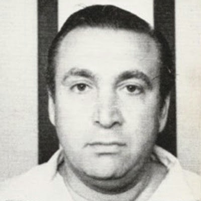 "ROY DEMEO WAS NOT A RAT DESPITE BLOGGERS ""FACTS"""