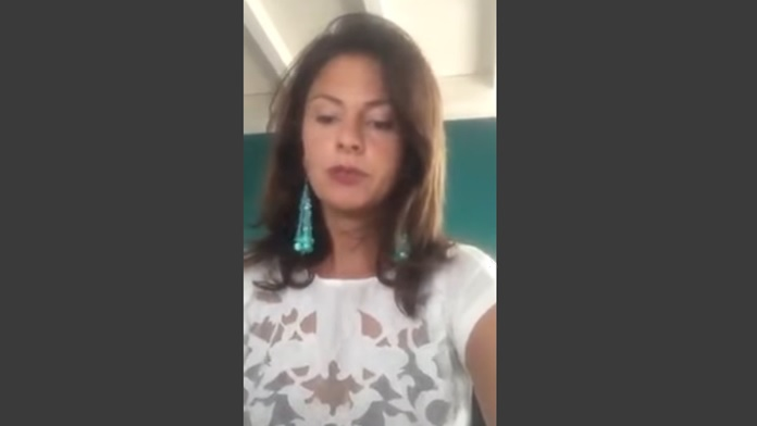 Giornalista freelance contro la Lorenzin e le 12 vaccinazioni