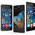 Mogelijk productiestop voor Lumia