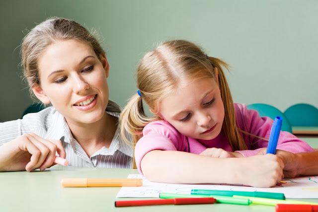 Dampak Positif dan Negatif Full Day School bagi Siswa