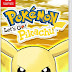 Pokémon Let's Go Pikachu! download
