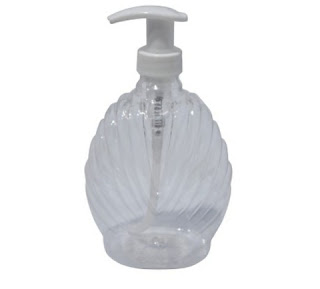 best soap dispenser recommendations 7