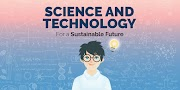 Eassay on science and technology for intermediate student 2019 easy and and comprihensive