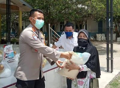 Ikatan Alumni SMPN IX/XI Medan