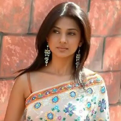 Pin by Eishan Khan on Jennifer winget.   Indian tv actress