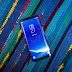 Tổng hợp toàn bộ thông số cấu hình và tính năng nổi bật của Galaxy S8/ Galaxy S8+: Sức mạnh của Snapdragon 835, rất nhiều công nghệ bảo mật