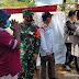 Situasi Papua Barat Aman Terkendali Pada Hari Pilkada