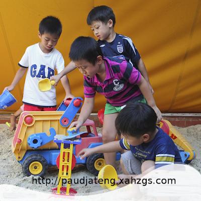 Tujuan dan Fungsi Bermain Pada Anak Usia Dini (PAUD) fungsi bermain pada anak paud tk kb tpa fungsi bermain pada anak usia dini fungsi bermain pada anak tk fungsi terapi bermain pada anak fungsi konsep bermain pada anak tujuan dan fungsi bermain pada anak