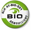 Siegel Biozertifizierung nach ÖLMB