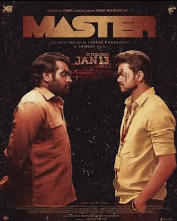 Master Full Movie Download & Watch Online Leaked By Tamilrockers, Isaimini, Moviesda, Filmyzilla
