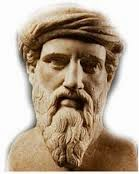 Pythagoras Quotes and Thoughts in Hindi