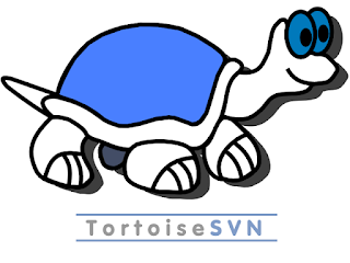 Backup SVN repository from client