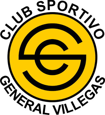 CLUB SPORTIVO GENERAL VILLEGAS