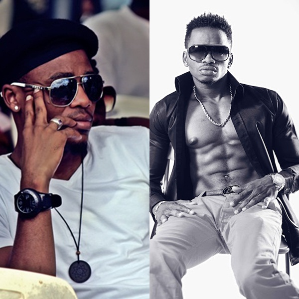 platinum finally worth diamond revealed platnumz net