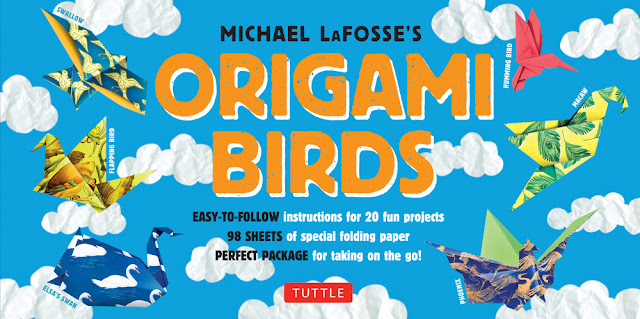 http://www.tuttlepublishing.com/books-by-country/origami-birds-kit-book-and-kit-9780804846486
