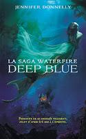 http://perfect-readings.blogspot.fr/2014/12/jennifer-donelly-la-saga-waterfire-1.html