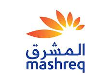 وظائف في Mashreq Bank بنك المشرق بدبي وأبوظبي الامارات العربية المتحدة 2021
