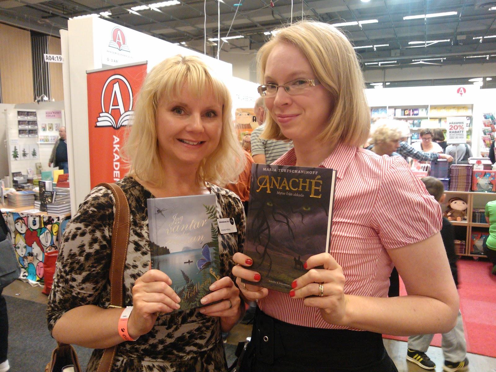 Tolkien fans kan gladjas at ny bok