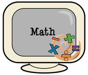 http://www.belajarwebpedia.com/2017/10/membuat-aplikasi-untuk-menentukan-bilangan-ganjil-genap-dengan-php.html