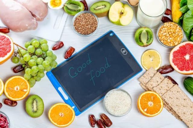 7 Tips Diet – Menurunkan Berat Badan Pada Bulan Puasa/Ramadhan (Akan Lebih Optimal)