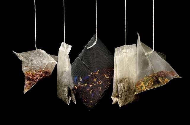 أفضل انواع الشاي لعلاج البواسير