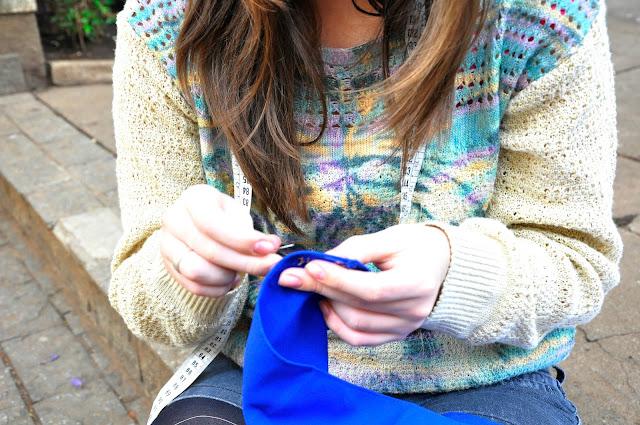Guia rápido: Slow fashion - O que é, onde encontrar e como aderir