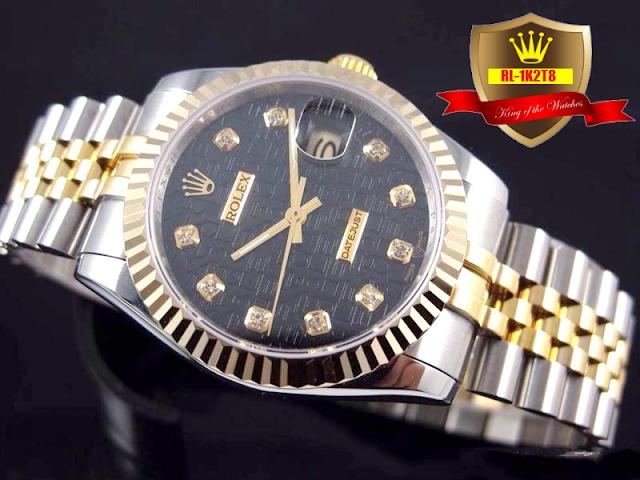 Đồng hồ Rolex 1K2T8