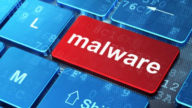 Mengenal Apa itu Malware