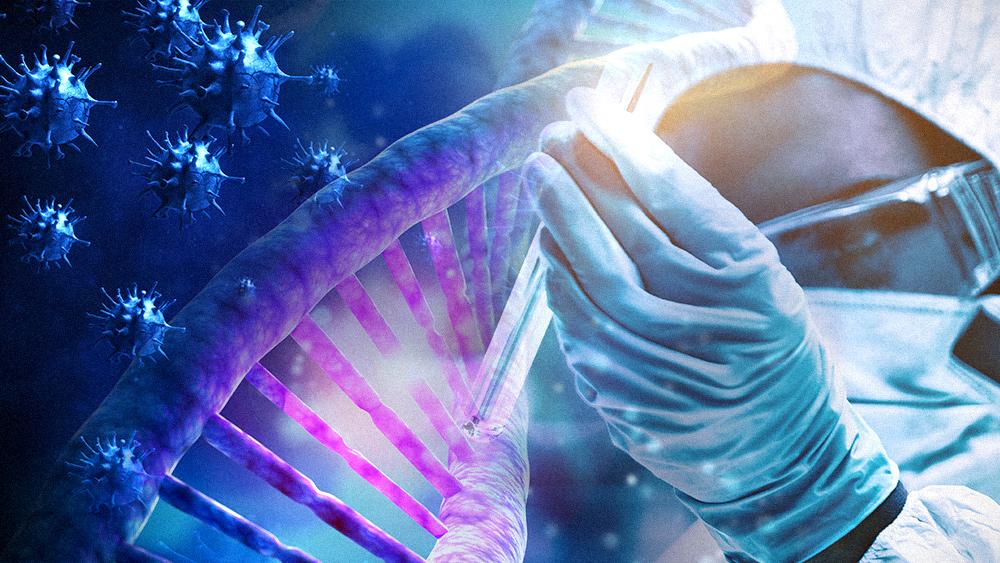 Vacinas com mRNA: como funciona e como pode ser catastróficas em combate ao coronavírus Covid-19