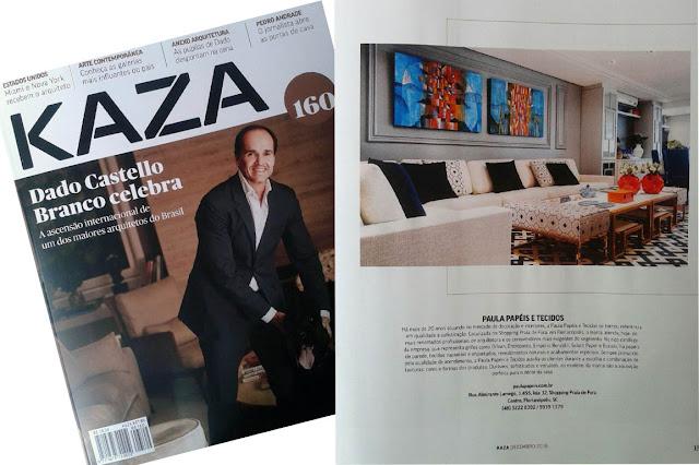 obras de arte-revista kaza