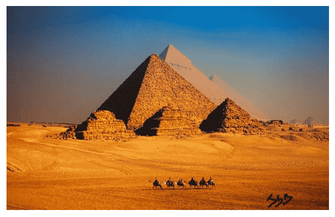pyramid-unknown-facts-in-hindi