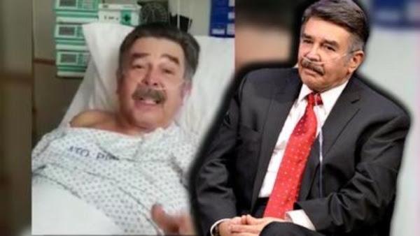 La  cruda venganza de Jorge Ortiz de Pinedo contra Televisa