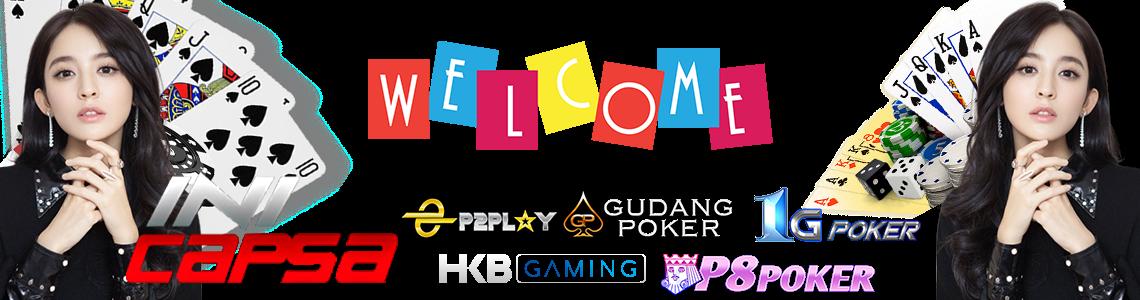 Poker Online 3 Server Sekaligus-3