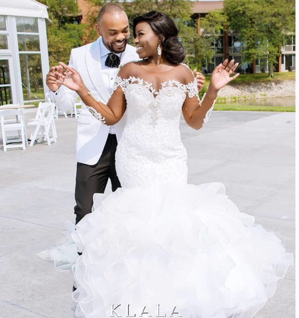 latestweddinggowns2018,weddinggownsinnigeriaandprices,latestweddinggownsinnigeria2018,nigerianweddinggowns2017,latestweddinggowns2019,latestweddinggownsinnigeria2017,weddinggownsonline,kongaweddinggowns,weddinggowns,jumiaweddinggowns,2019weddingdresscollections,latestweddinggowns2018,bestweddingdresses2019,2019weddingdresstrends,latestweddinggownsinnigeria2018,latestweddingdressesindian,weddingdresses2018,weddingdresses2019summer,latestweddinggowninnigeria,latestweddinggownsinnigeria2018,nigerianweddinggowns2017,latestweddinggowns2018,traditionalnigerianweddingdresses,pricesofweddinggownsinlagosnigeria,weddinggownpicturesandprices,latestweddinggowns2019,kongaweddinggowns,weddinggownrentalsinlagos,latestweddinggownsinnigeria2017,nigerianweddinggowns2017latestweddinggownsinnigeria2018