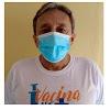Florisval diz que acompanhará com alegria cronograma de vacinação contra a covid-19 em Crato