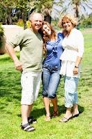 Dahsyat, 7 Kebiasaan Unik Untuk Membuat Umur Lebih Panjang