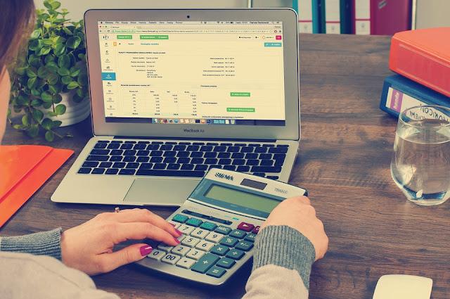 NEXIM Bank Salary