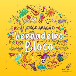 Download Verdadeiro Bloco – Jorge Aragão Mp3 Torrent