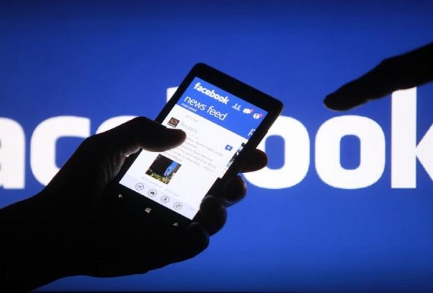 طالبان و فيسبوك