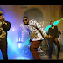 VIDEO: Skales ft Harmonize _ Oyoyo
