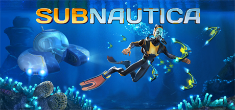 how to get subnautica for free