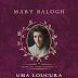 ( Resenha ) Uma Loucura e Nada Mais - Livro 3 da Série Clube dos Sobreviventes de Mary Balogh @editoraarqueiro