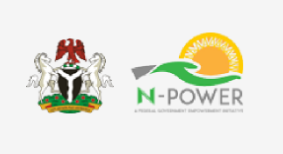 How to Check N-power Shortlist