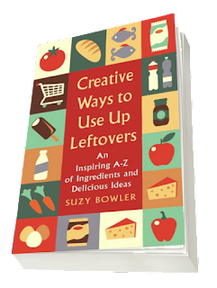 ultimate-leftovers-cookbook