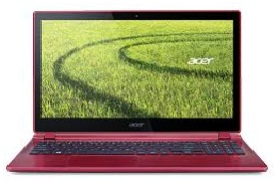 Acer Aspire V5-573 Intel WLAN Drivers for Windows