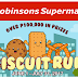 WIN As Much As P100,000 In Robinsons Supermarket's Biscuit Run